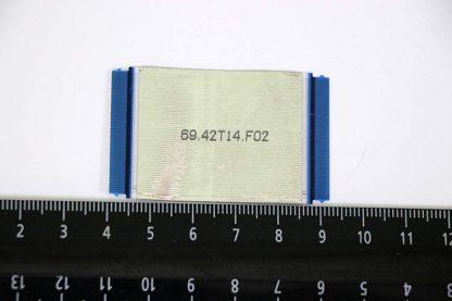 69.42T14.F02