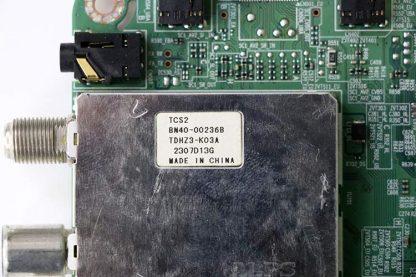 BN41-01800A BN94-05576E