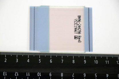 BN96-24429A Rev0,YS3C19A6T