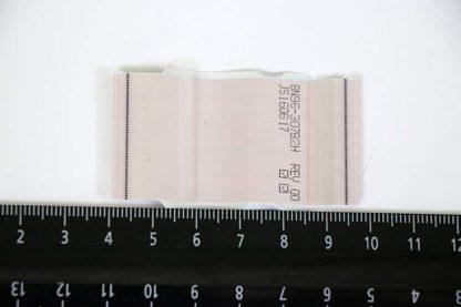 BN96-30782H REV.00 JS160617