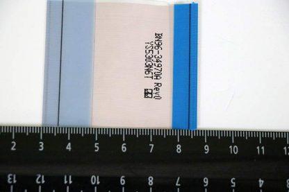 BN96-34970A Rev0 JS5303N6T SAMSUNG-FLEX