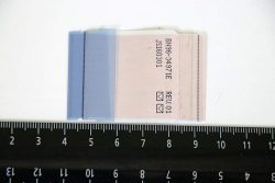 BN96-34971E REV.01 JS160301