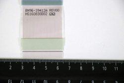 BN96-39412A