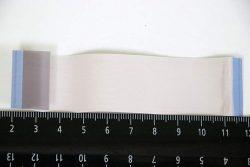 EUNSUNG E12545 AWM20861 A 105C 80V VW-1 FT1FT2 (2.510mm)