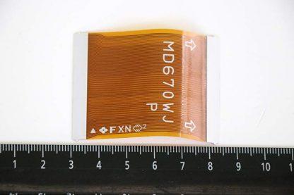 MD670WJ