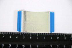 SAMSUNG-FLEX шлейф от T-con 3X5.5mm