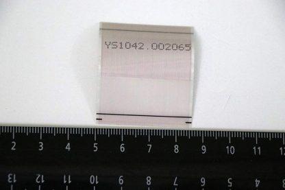 YS1042 002065 SAMSUNG-FLEX от T-con