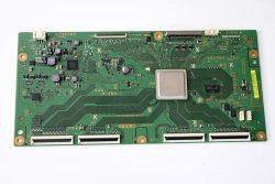 1P-1125X00-4012