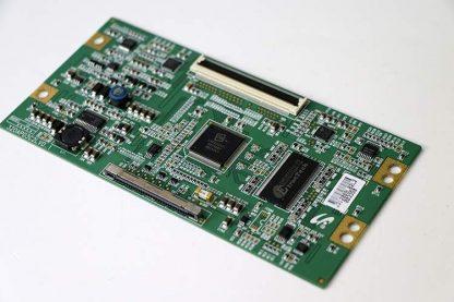 320AP03C2LV0.1