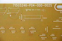 715G5246-P04-000-002S