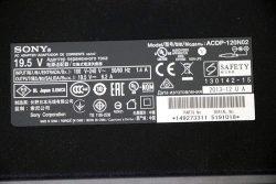 ACDP-120N02 19.5V 6.2A