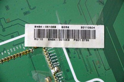 BN41-01603C BN94-05106B