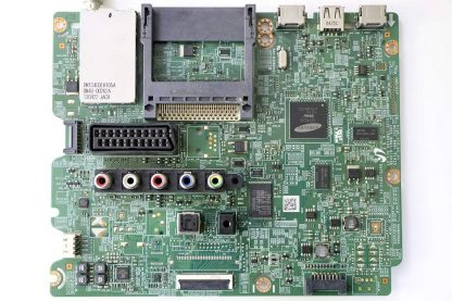 BN41-01955A BN94-06465A