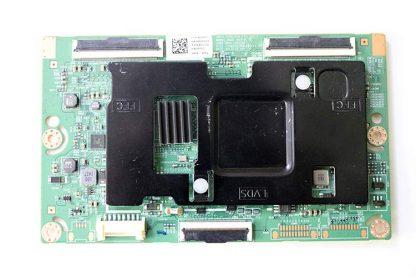 BN41-02110A BN95-01308A LSF400HF04
