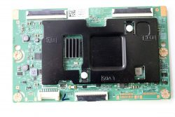 BN41-02110A BN95-01309B LSF480HJ01