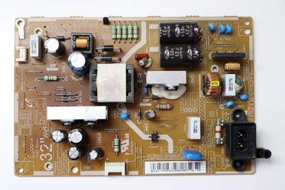 BN44-00493B PD32AVF_CHS