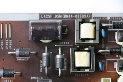 BN44-00609A L42SF_DSM