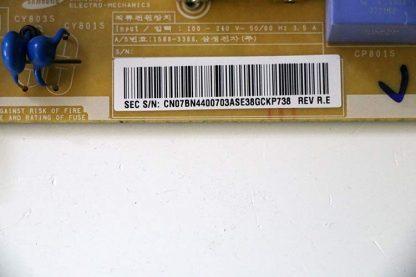 BN44-00703A L48S1_ESM