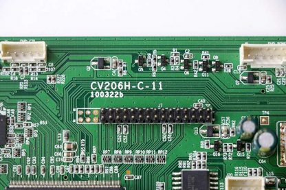 CV206H-C-11