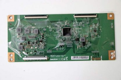 E88441 MACDJ4E12