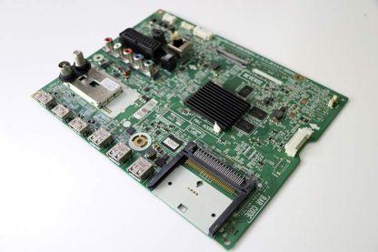 EAX64797004(1.1) EBR76823158
