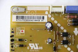 EAX66163001(1.6) EAY63630401