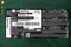 EAX66207203 (1.0) EBU62988414