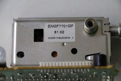 ENG37A21GF