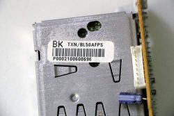 ENG37A21GF TNP8EBL50