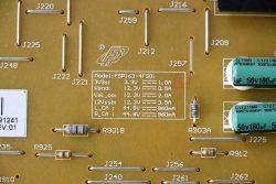 FSP163-4FS01 (2722 171 90677 REV01)
