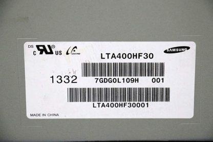 LTA400HF30