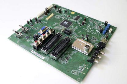 MST3740EU-T-MAIN BD REV 1.04