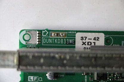 QPWBND833WJN1