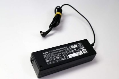 SONY ACDP-085E03 19.5V 4.36A