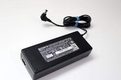 SONY ACDP-100S01 19.5V 5.2A