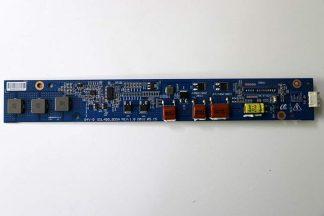 SSL400_0D5A Rev1.0