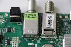 TP.MS3663S.PB781 3MS663L0S2A