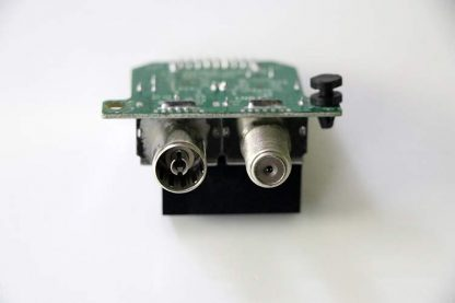 TUNER-3463GSX