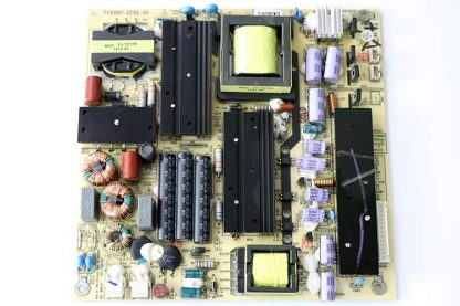 TV5001-ZC02-01