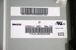 V500HJ1-ME1