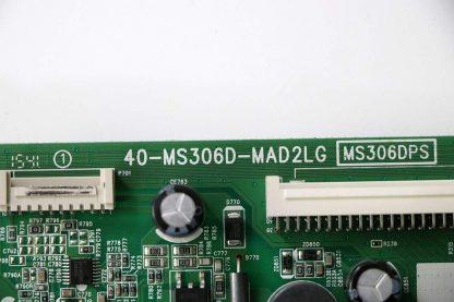 40-MS306D-MAD2LG MS306DPS
