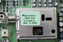 BN41-00630A BN94-00736B