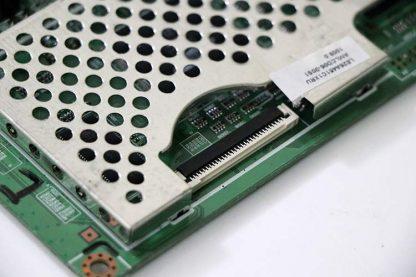 BN41-00983A BN94-01673N