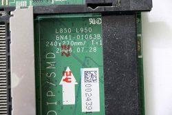 BN41-01063B BN94-02102D
