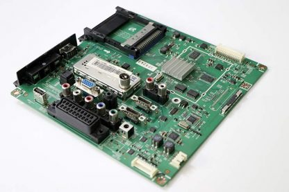 BN41-01165B BN94-03132S