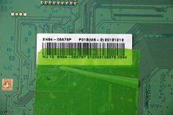 BN41-01807A BN94-05578P
