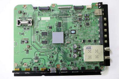 BN41-01807A BN94-05857K