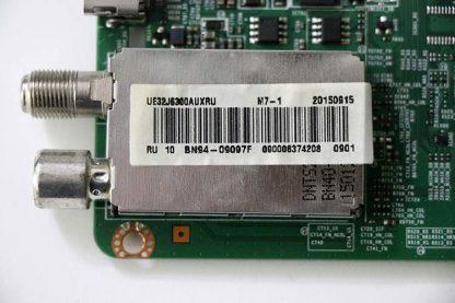 BN41-02353B BN94-09097F