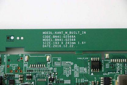 BN41-02568A BN94-12034E