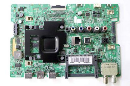 BN41-02663A BN94-13054A